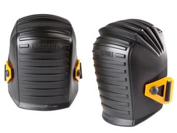 Waterproof Knee Pads